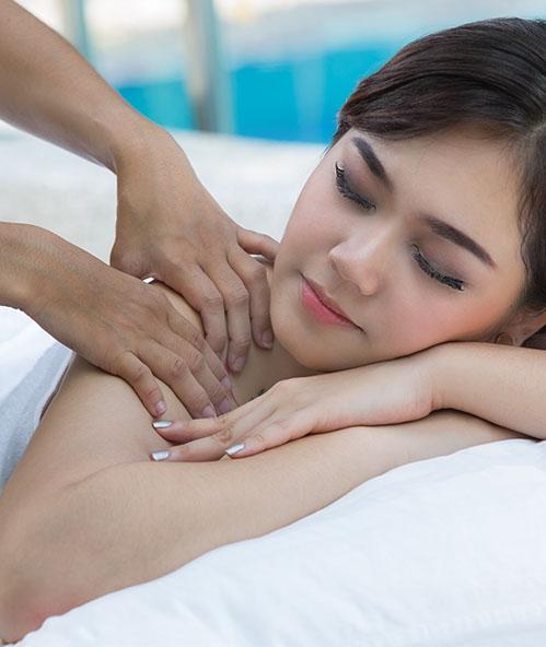 massage Chiltern Hills | body massage buckinghamshire